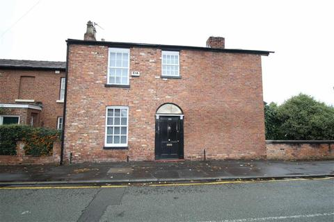 4 bedroom house share to rent - Ladybarn Lane, Manchester