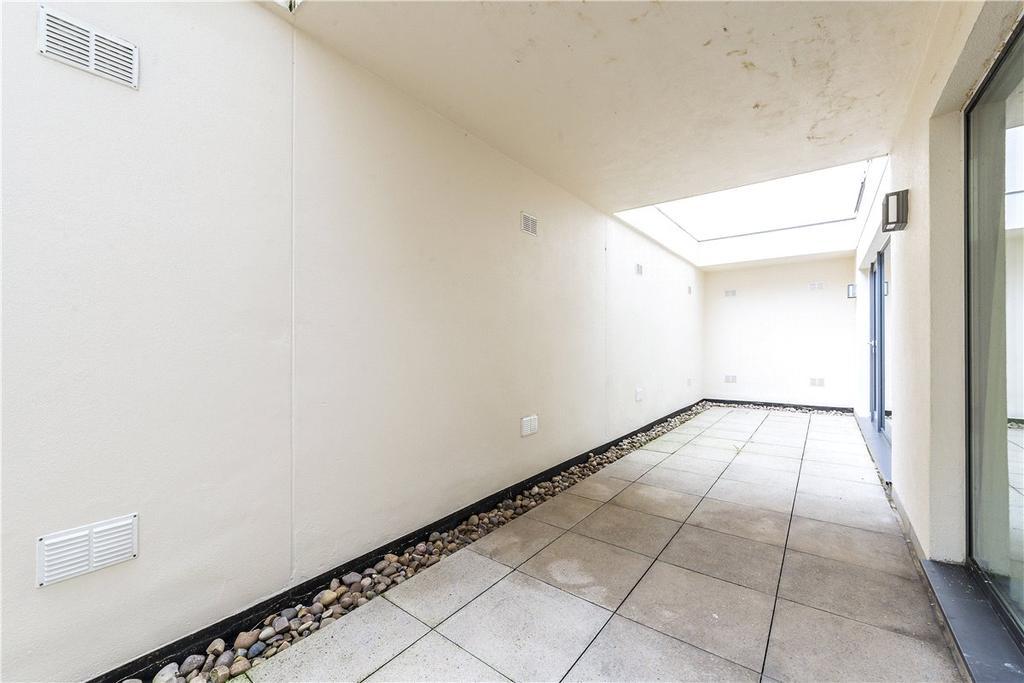 Queensborough terrace london w2 3 bed apartment 4 117 for 18 leinster terrace london w2 3et