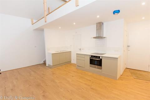 1 bedroom property to rent - Ardingly Road, Lindfield