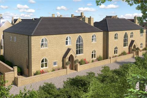 Residential development for sale - Leamington Road, Broadway, Worcestershire, WR12