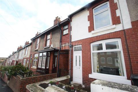 3 bedroom terraced house to rent - Darwin Road, Hillsbrough S6