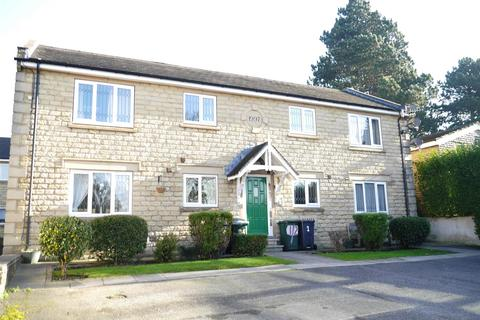 1 bedroom flat for sale - Nialls Court, Thackley, Bradford