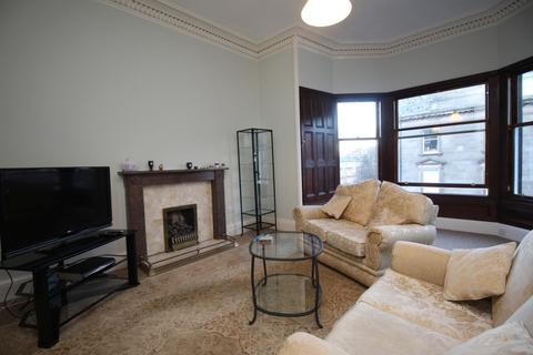 2 bedroom flat to rent - Palmerston Place, West End, Edinburgh, EH12 5AY