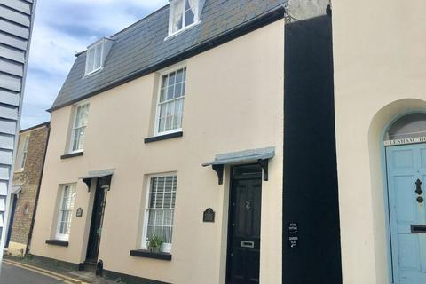 2 bedroom cottage for sale - Sea Wall, Whitstable, CT5