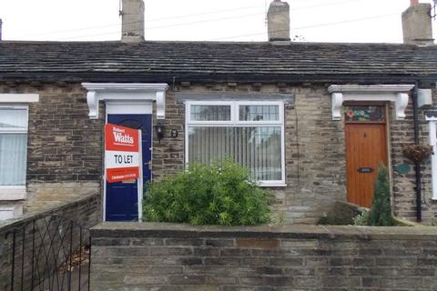 1 bedroom bungalow to rent - 44 SOUTH VIEW ROAD, E.BIERLEY, BD4 6PH