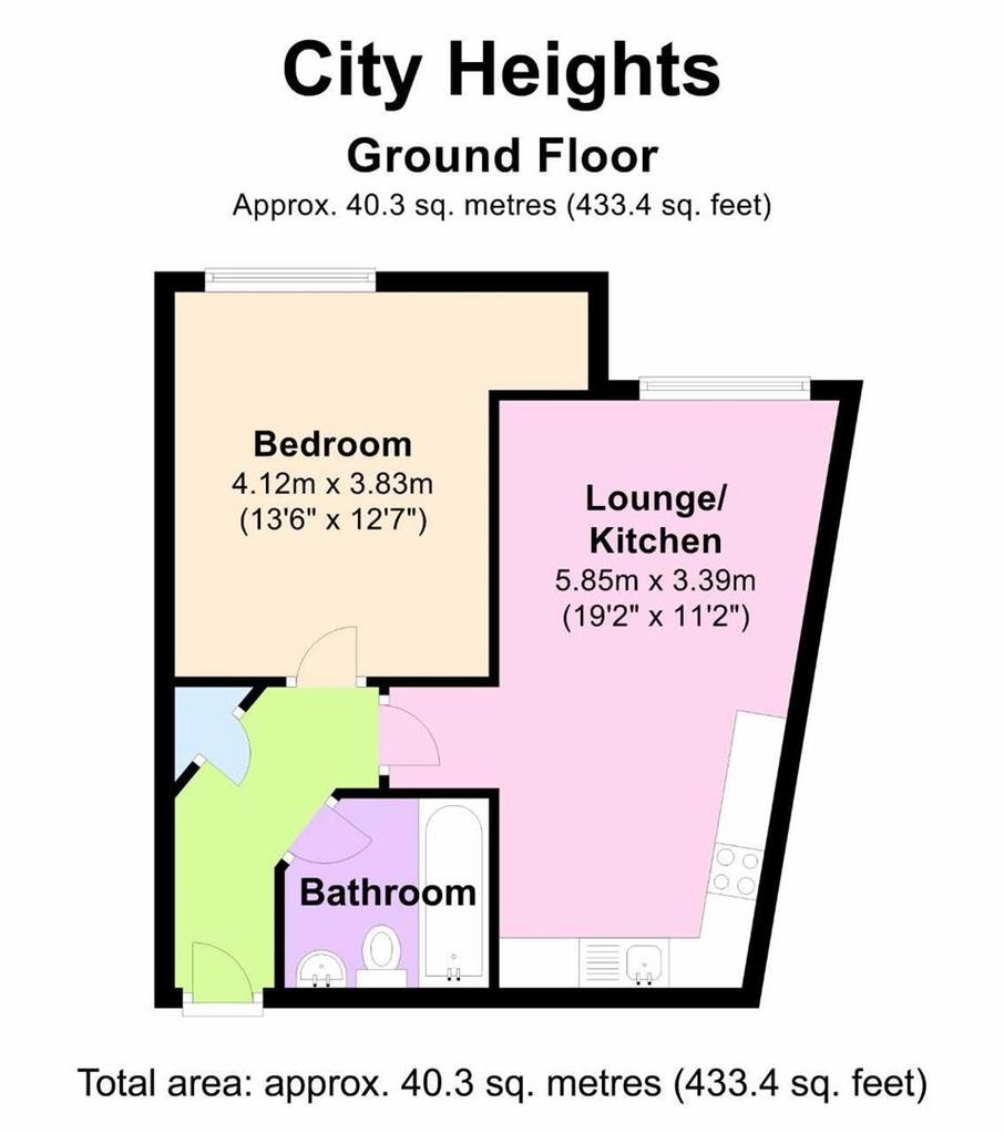 Floorplan: 23 City Heights.jpg
