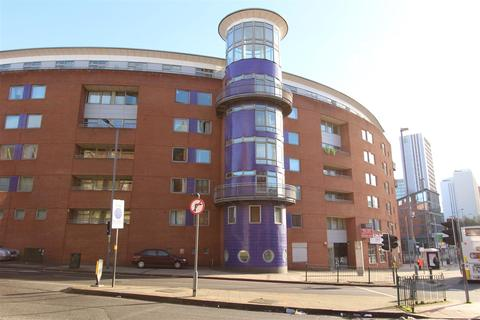 1 bedroom flat to rent - City Heights, Old Snow Sill, City Centre