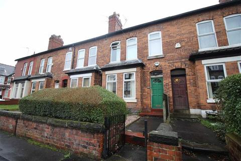 5 bedroom house share to rent - Lombard Grove, Manchester