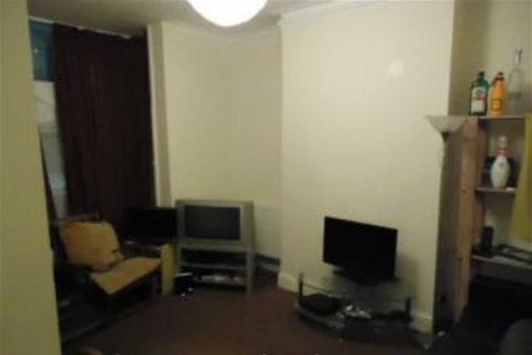 4 bedroom house share to rent - Ladybarn Lane, Fallowfield, Manchester