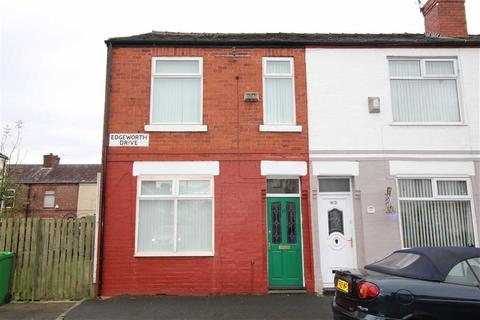 3 bedroom house share to rent - Edgeworth Drive, Manchester