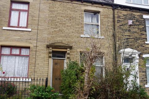 3 bedroom terraced house for sale - Stanmoore Place, Lidget Place, Bradford, BD7