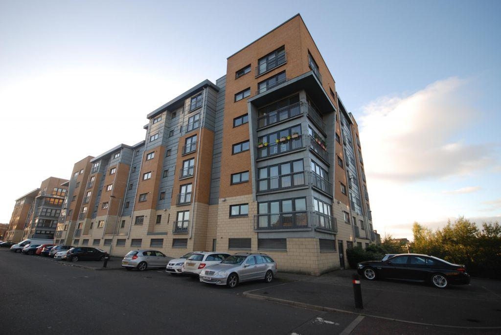 1 Bedroom Flat for sale in 1/2, 80 Barrland Street, Pollokshields, Glasgow, G41 1AG