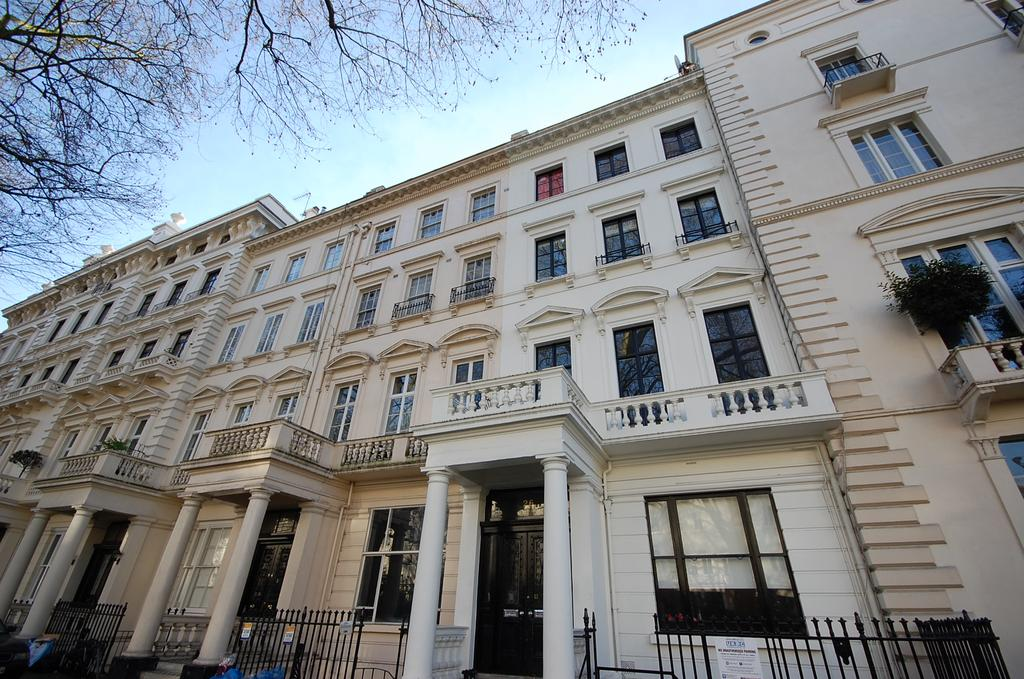 24 westbourne terrace london w2 studio to rent 1 018 for 3 westbourne terrace lancaster gate london