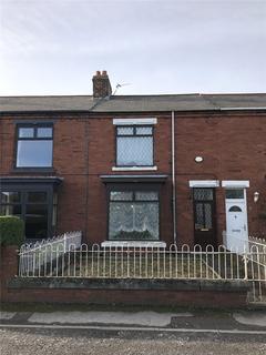 2 bedroom terraced house for sale - Coronation Terrace, Kirk Merrington, Spennymoor, County Durham, DL16