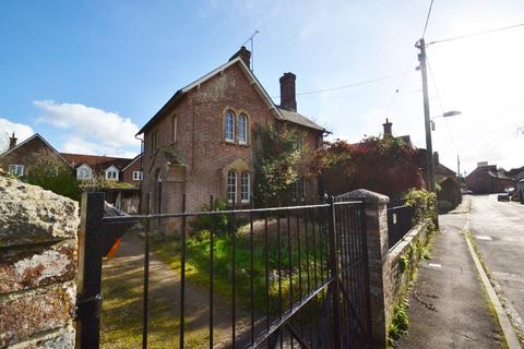 3 bedroom detached house to rent - Puddletown