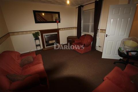2 bedroom semi-detached house to rent - Bro Dawel