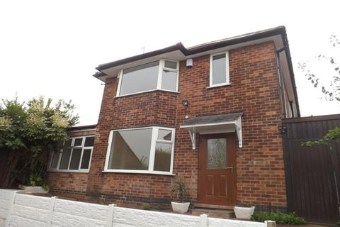 5 bedroom detached house for sale - Greenfield Grove, Carlton, Nottingham, NG4