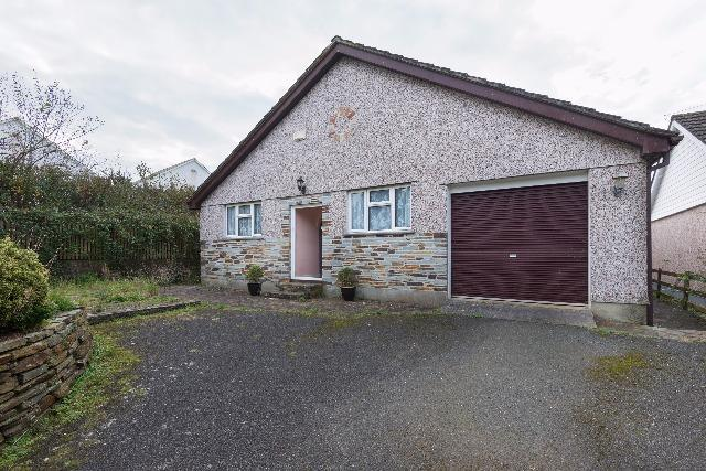 3 Bedrooms House for sale in Furze View, Furze View, Trelights, Port Isaac