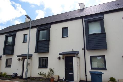2 bedroom house to rent - Northey Road, Bodmin