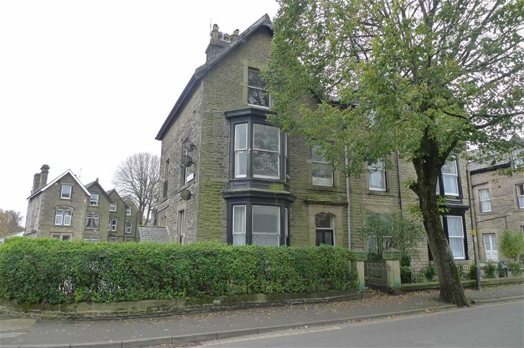 1 Bedroom Semi Detached House for sale in Hardwick Square South, Buxton, Derbyshire