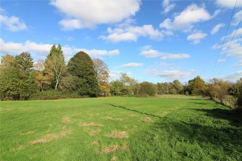 Land for sale - The Drive, Ifold
