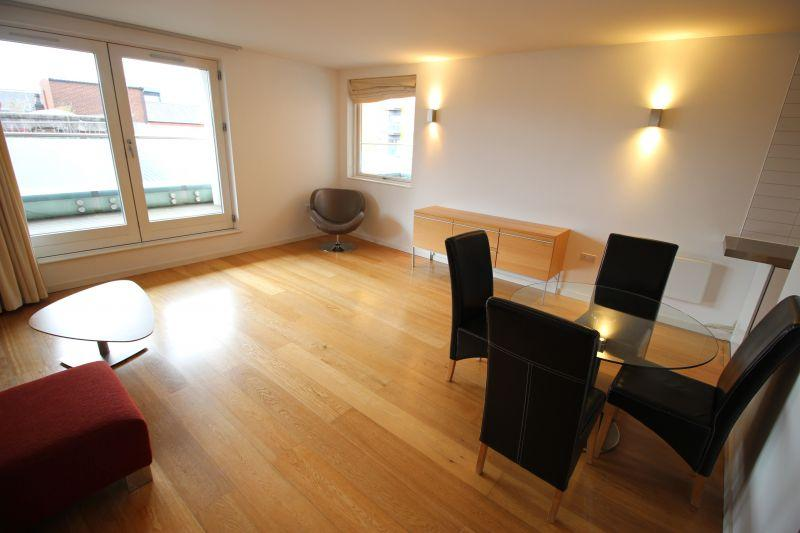 Skyline central 50 goulden street northern quarter 2 bed for Terrace northern quarter