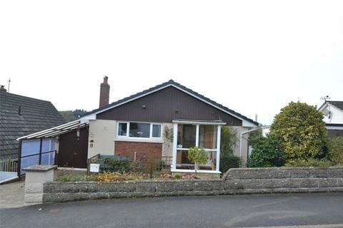 3 bedroom detached house for sale - BISHOPS TAWTON, Barnstaple, Devon