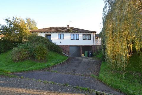 4 bedroom detached house for sale - BISHOPS TAWTON, Barnstaple, Devon