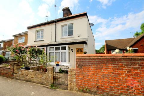 2 bedroom cottage to rent - Park Lane, Harefield, Middlesex