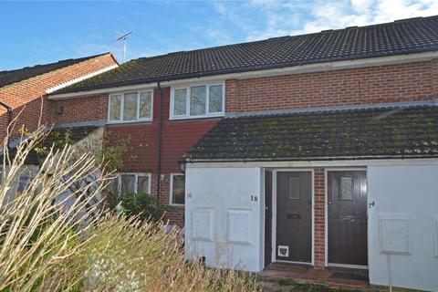 1 bedroom maisonette for sale - Knowsley Road, Tilehurst, Reading, Berkshire, RG31