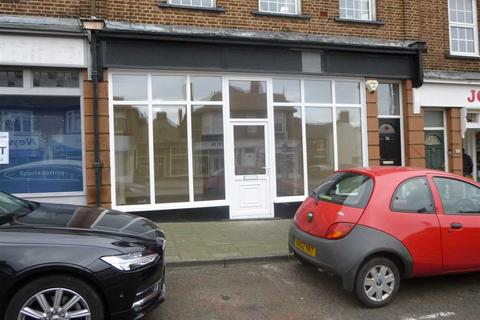 Property to rent - Front Street, Monkseaton, Whitley Bay