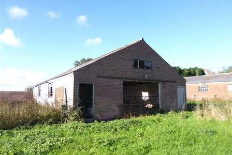 4 bedroom property with land for sale - Pattingham, Wolverhampton