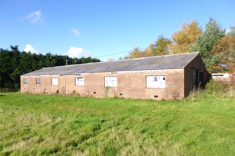 5 bedroom property with land for sale - Pattingham, Wolverhampton