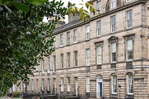 3 bedroom apartment for sale - Drummond Place, Edinburgh, Midlothian