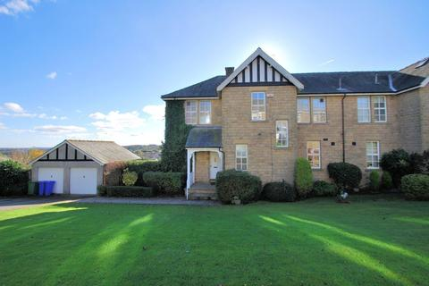 4 bedroom semi-detached house for sale - Sheffield, South Yorkshire