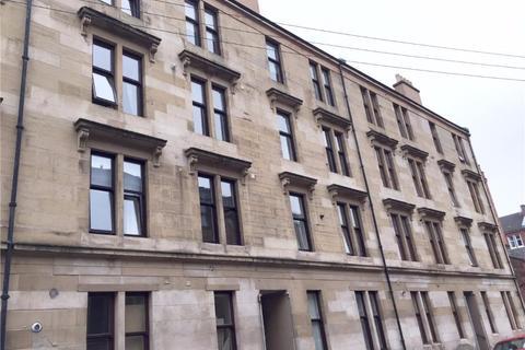 1 bedroom flat to rent - Muirpark Street, Partick, Glasgow