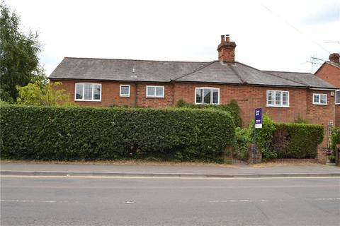 3 bedroom semi-detached house to rent - Mortimer Common, Reading, Berkshire, RG7