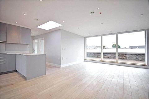 2 bedroom apartment for sale - Milton Place, Milton Road, Cambridge, CB4