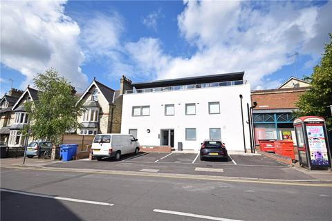2 bedroom apartment to rent - Rock Road, Cambridge, CB1