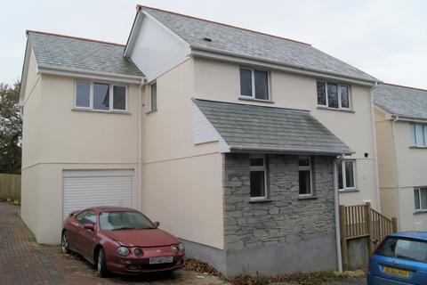4 bedroom detached house for sale - Callington