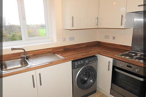 2 bedroom apartment to rent - 34 Ladybower Way, Kingswood, Hull, HU7 3BZ