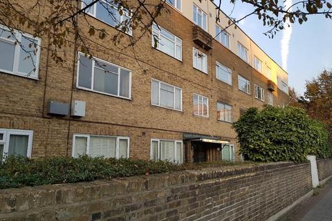 2 bedroom flat for sale - Balham Park Road, Balham, London, SW12 8DS