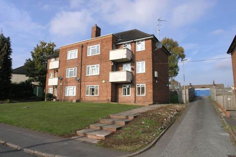 2 bedroom flat to rent - Dorset Road , Wollaston, Stourbridge