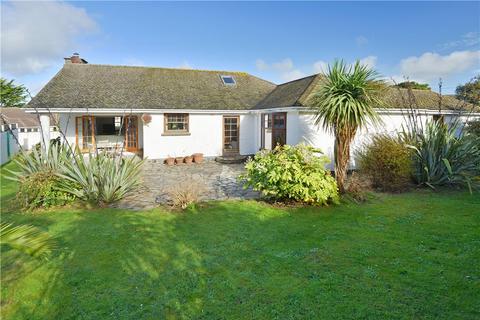 6 bedroom detached house for sale - St Helens Close, Croyde, Braunton, Devon, EX33