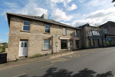 1 bedroom flat for sale - High Street, Paulton