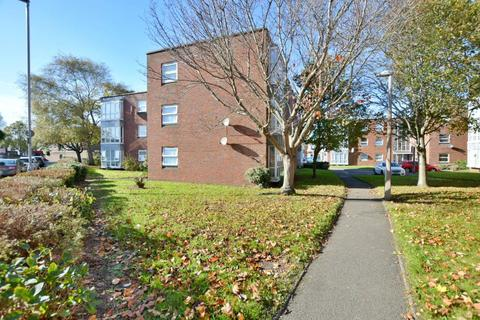 2 bedroom apartment for sale - Poole Old Town. BH15 1NL