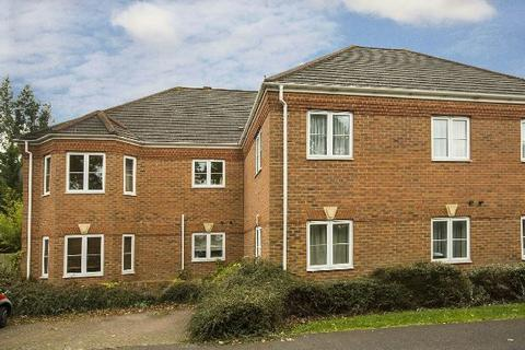 2 bedroom flat for sale - Little Horse Close, Earley, Reading