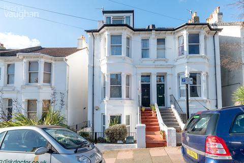 2 bedroom maisonette for sale - Havelock Road, Brighton, BN1