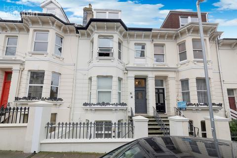 2 bedroom flat for sale - Stanford Road, Brighton, BN1