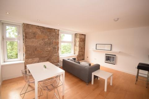 1 bedroom flat to rent - Wilton Street, Flat 6, North Kelvinside, Glasgow, G20 6RD